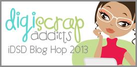 blog_hop2013