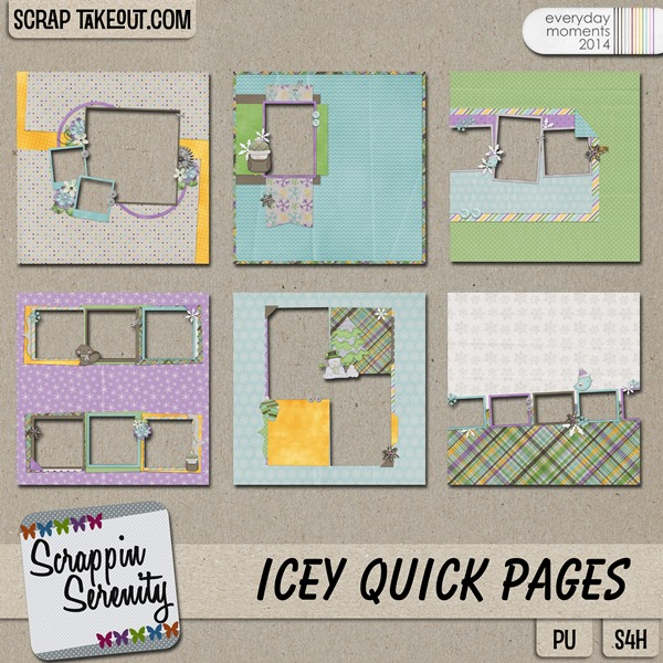 CDSS_ICE_PreviewsQuickPages