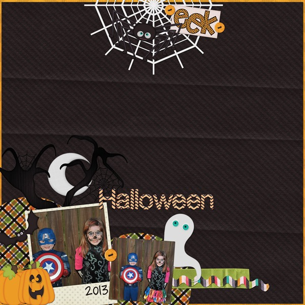 Halloween2013web