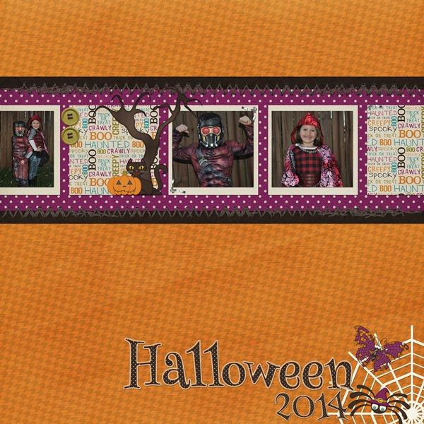 Halloween2014Web