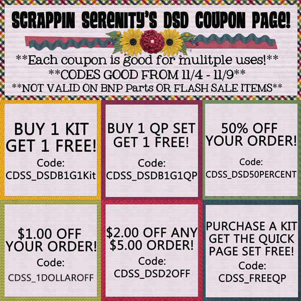 CDSS_DSDCoupons